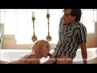 मामा लॉस कैचा वाई टर्मिनन कॉग्निएन्डो totalerotismo.blogspot.com bc.vc/mc9tot
