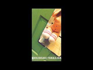 tumblr xxx संग्रह 5 द्वारा nicoledeluxe.biz 6 मिनट