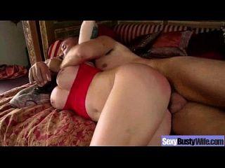 सेक्स टेप सींगदार पत्नी के साथ मुर्गा vid के लिए भूखा 19