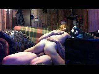 सिएटल शौकिया गोरा प्रेमिका बड़े डिक दवाओं उच्च nickdb206 sway वा सवारी