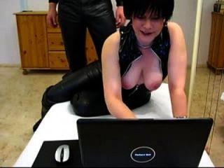 गर्म बकवास (hiddencam.ga)