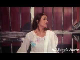 मुठभेड़ बांग्ला पूर्ण फिल्म 720p भाग 04