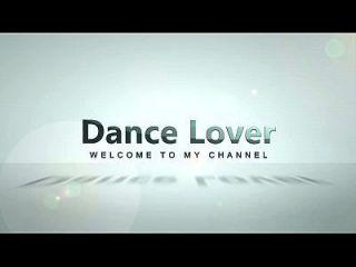 गर्म अरबी सउदी बड़ा गधा नृत्य अरबी अरब नृत्य