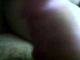 वीडियो (890)