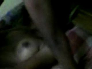 देसी रांदी की छुडाई की मेना desixnx.com