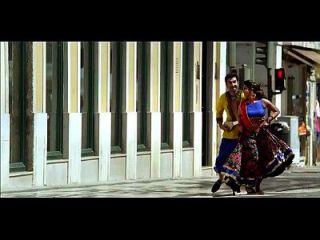 भारतीय गर्म अभिनेत्री निर्देशित रे निप्पल दृश्यमान
