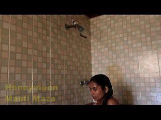 बड़े स्तन में भारतीय दिल्ली के हॉट हॉट सेक्स वीडियो