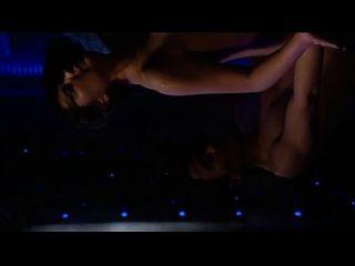 नया फ़ोल्डर 2 (2015) सॉटकोर सेक्स संकलन