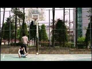 कोरियाई वयस्क फिल्म की मां का मित्र [चीनी उपशीर्षक]