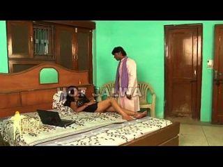 देवी सेक्स के साथ देवार .desixnx.com