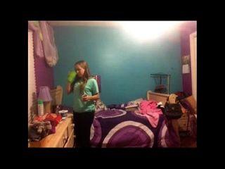 वेब कैमरा लड़कियों 247girls.webcam