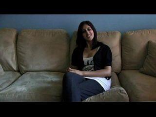 पाकिस्तानी ब्रिटिश किशोरों ज़रीना मसूद की सुपर हॉट पॉर्न मूवी