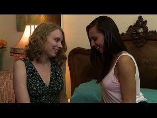 एडीडा लोमड़ी और सुबह बहने वाली समलैंगिक साहसिक