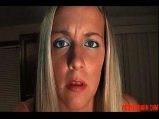 सौतेली कन्या डैडी पकड़ती है, मुफ्त किशोर एचडी पॉर्न: xhamster abuserporn.com