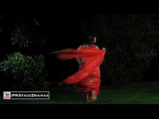 गज़ल चौधरी बॉलीवुड मुजरा पाकिस्तानी मुजरा नृत्य 2015