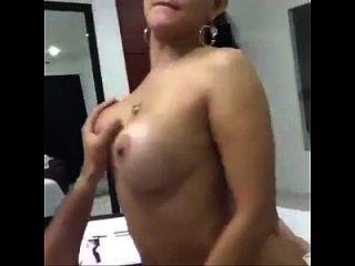 फैबिओला बैरोस [1]