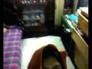 देसी भाभा गरम एमएमएस www.desihotpic.com