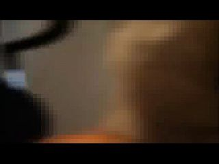 श्रृंगार आदमी और भारतीय अभिनेत्री