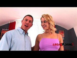 शहीद क्लासिक सेक्स और बड़ा चेहरे hg026