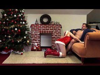 मेग्मा फिल्म रूसी क्रिसमस गर्म और सींग का है
