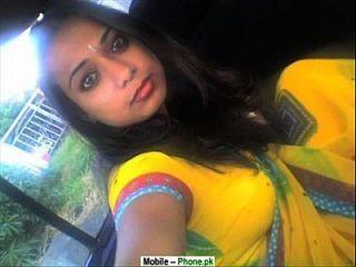 तेलुगु में मजाकिया सेक्स टॉक