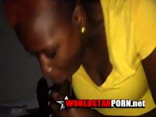 leakpapa.com अफ्रीका में नंगा लड़की झटका नौकरी
