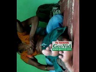 मेरी भारतीय पत्नी रतुजा सेक्स वीडियो भाग 1