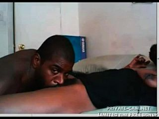 आकर्षक गर्म काले जोड़ी: मुफ्त शौकिया अश्लील वीडियो 90 समलैंगिक अद्भुत