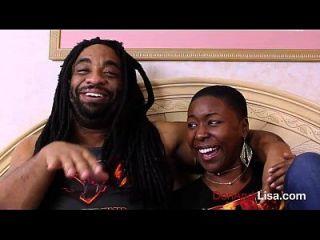 सुपरहॉटफिल्म्स: मैं केन्या को कॉल करने के लिए हु्यूबी के कमरे में जाने के लिए उसे ख्याल रखना चाहता हूं!