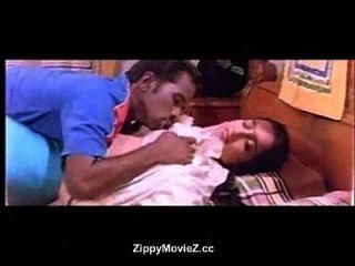 माल्लू नग्न बी ग्रेड हूट वीडियो