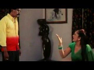 रमा श्री अनी तेलुगू अभिनेत्री