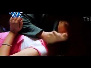 तमिल बी गार्डे मूवी सेक्स सीन desixnx.com
