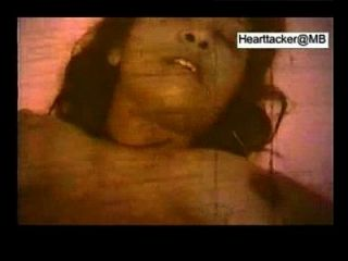 मलयालम softporn रानी शकीला नग्न 3 भारतीय अश्लील, फ्री भारतीय अश्लील वीडियो, भारतीय सेक्स, देसी सेक्स मुफ्त