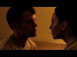 दृश्य पर चिकित्सक फिल्म महिलाओं का दबदबा पट्टा
