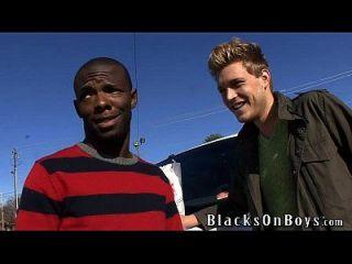 जो एंड्रयूज़ अपने पहले ब्लैक कॉक के लिए उत्साहित हैं