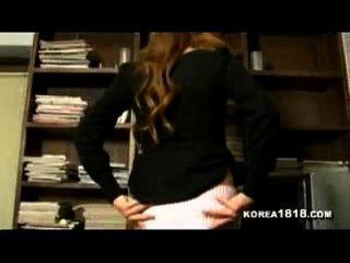 सेक्स कोरियाई के लिए पूछें (अधिक वीडियो koreancamdot.com)