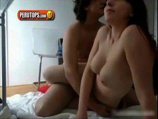 xvideos.com 84388d8af9a5820443d6565da5a0 9 0000