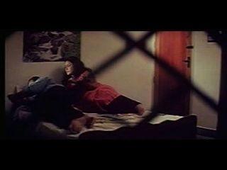 हिंदी लड़की तशा चूसने डिक और गुदा मैथुन