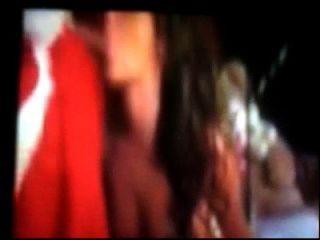 वीडियो पोर्न डी अनाहियो प्यूएंटे पोर्टिला xxx