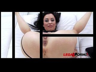 सैंड्रा लुबोर 100% गुदा कमबख्त पसंद करती है विशाल लंड (0% बिल्ली) sz1086