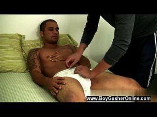 इस अद्यतन में समलैंगिक आदमी सेक्स मुफ्त अश्लील हम घर में टोनी हार्ट है