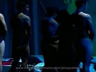फ़िलिपिन सिनेमा में सेक्स मुफ्त वीडियो