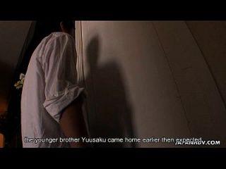 japanhdv धोखा पत्नी ऐलिस mizuno scene1 ट्रेलर