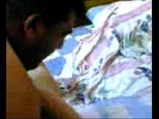 सेक्स सेक्सी ईरान मुक्त शौकिया एचडी अश्लील वीडियो xhamster