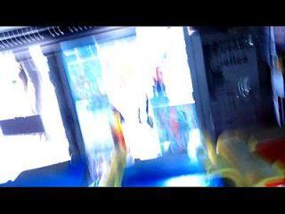 पटा डे मिआर्डा: कोजिडा एन एल कियोस्को (मुझे ट्रॉगो ला ग्वास्का) टूमा लेच