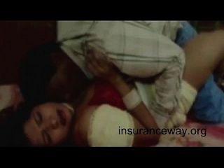 मल्लु अभिनेत्री गर्म रोमांटिक दृश्य