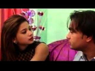 वास्तविक सेक्स शिक्षा वीडियो  gupt ज्ञान  शैक्षिक हिंदी गर्म लघु फिल्म