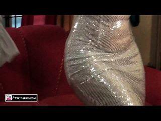 गज़ल चौधरी नई बॉलीवुड मुजरा पाकिस्तानी मुजरा नृत्य
