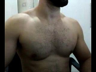 सेक्सी लैटिन मैथुन पर कैम सर्वश्रेष्ठ