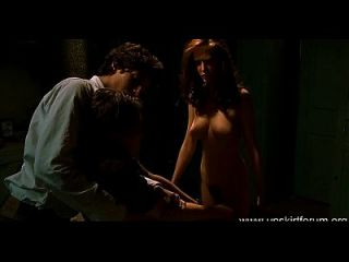 ईवा हरे अश्लील और सेक्स